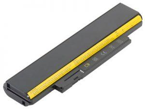 Replacement FRU 42T4961 Laptop BatteryFor Lenovo Thinkpad E120 ThinkPad X121e X130e X131e Series