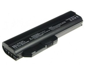 Replacement HSTNN-OB89 Laptop Battery for HP Mini 5101 5102 5103 series