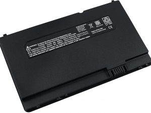 Replacement HSTNN-157C Laptop Battery for Compaq Mini 700 HP Mini 1000 1100 series