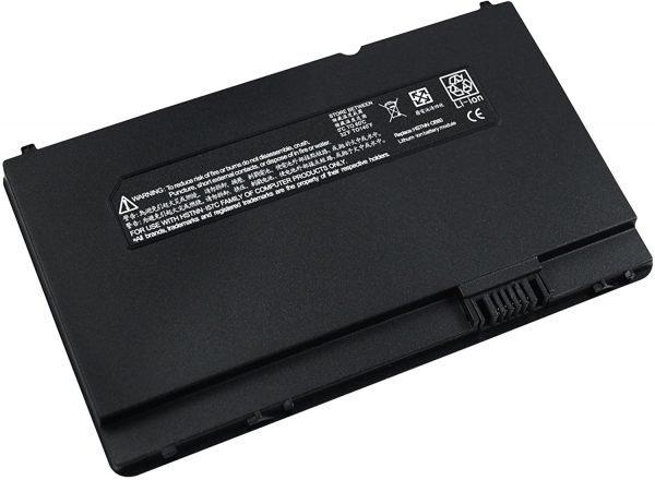 Replacement HSTNN-157C Laptop Battery for Compaq Mini 700 HP Mini 1000 1100 series