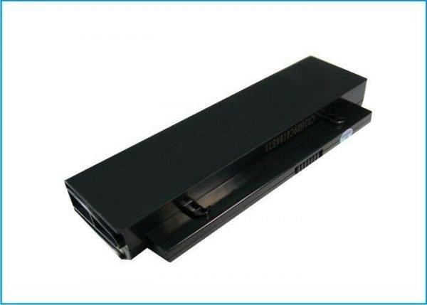Replacement HSTNN-DB91 HSTNN-DB92 Battery for HP ProBook 4210s ProBook 4310s ProBook 4311s Laptop