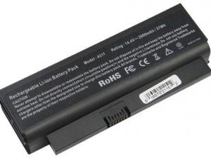 Replacement HSTNN-DB91 Laptop Battery for HP ProBook 4210s  4310s  4311s
