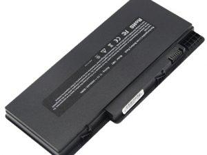 Replacement HSTNN-OB0L Laptop Battery for HP Pavilion dm3 dm3-1000 dm3z-1000 dm3z dm3t-1000 series