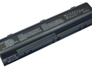 Replacement HSTNN-CB86 Laptop Battery For HP Pavilion DV2 series dv2-1000 dv2-1004au Series