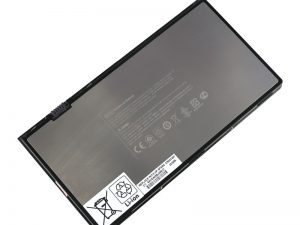 Replacement HSTNN-Q42C Laptop Battery for HP Envy 15 series HP Envy 15t Series