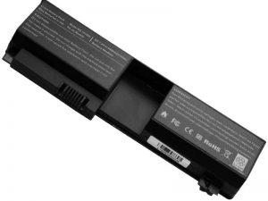 Replacement HSTNN-UB37 Laptop Battery For HP Pavilion tx1000 tx1207 tx2000 tx2500 tx2550 tx2670 series