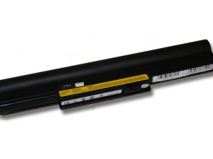 Replacement L09L4B21 Laptop Battery for Lenovo IdeaPad U450 Series