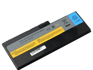 Replacement L09N8P01 Laptop Battery for Lenovo IdeaPad U350 U350 20028 U350 2963 U350W