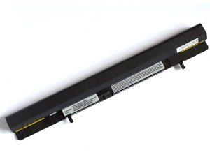 Replacement L12L4A01 Laptop Battery For Lenovo Flex 14D 14M IdeaPad Flex 15 S500 Touch Z500 Z501 series