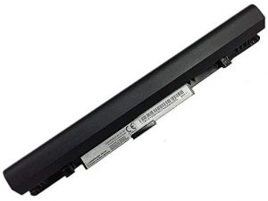 Replacement L12M3A01 Laptop Battery For Lenovo Ideapad S210 S215 S20-30 series