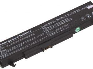 Replacement LB62115E Laptop battery for LG LS55 R405 R400 HP Pavilion ZT1290 Series