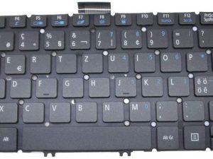 Replacement Laptop Keyboard for ACER Aspire V5-122 V5-122P V5-132 132P V13 V3-371 E11 E3-112 E3-111