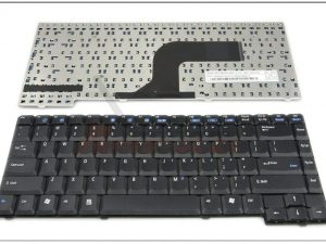 Replacement Laptop Keyboard for Asus A3A A3E A3H A3V F5 F5R F5V F5Vl F5Z F5S F5Sl F5Sr G2 Series  A7 A7D M9 F5R A4 R20 A3L A3G