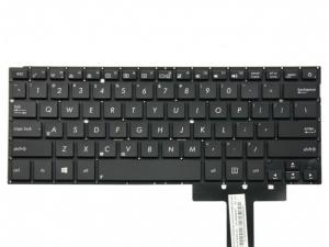 Replacement Laptop Keyboard 0KN0-LY1ND021 for Asus UX31 UX31A UX31E UX31Ki UX31LA UX32 UX32A UX32E