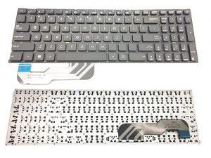 Replacement Laptop Keyboard AEXJB00110 for Asus X541UX541U-WB51 X541UA X541UA-WB51 X541UV