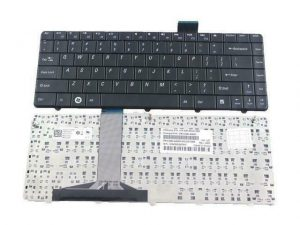 Replacement Laptop Keyboard PK1309l1A11 for Dell Inspiron 1110 11z