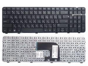 Replacement Laptop Keyboard 682081-001 for HP Pavilion DV6-7000 DV6t-700 DV6-7218tx DV6t-7000 CTO