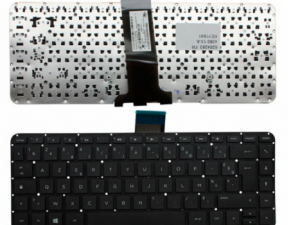 Replacement Laptop Keyboard 767823-001 for HP Pavilion 13-B 13-B000 13-B200 X360 13-A000 X360 13-A200