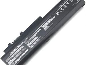 Replacement A32-N50 Laptop Battery for Asus N50 Series N50 N50 Series N50VC N50VC Series