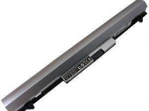 Replacement HSTNN-LB7A Laptop Battery for HP ProBook 430 G3 440 G3 440 G4 446 G3 series
