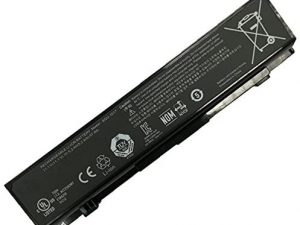Replacement SQU-1007 Laptop battery for LG XNOTE P420S535CQU918