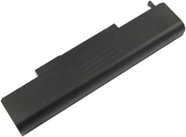 Replacement SQU-715 SQU-720 Battery for Gateway T, Gateway M Series M-1400 M-1408J M-1410J M-1411J M-1412, T-6821c T-6822c