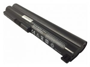 Replacement SQU-902 Laptop Battery for LG A410 A505 A515 A520 AD510 C400 T280 X170 Hasee A430 Series