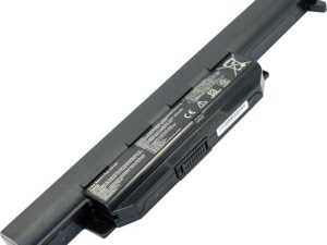 Replacement A41-K55 Laptop Battery For Asus K55 K45D F75A X55V X45VD X75 A85V U57N series