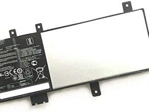 Replacement C21N1634 Laptop Battery for Asus Vivobook R542UR V587U R542U X580B X542U series