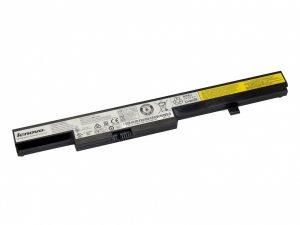 Replacement L12L4E55 Laptop Battery for Lenovo B50-30 B40 B50 N50 M4400 M4450 V4400 series
