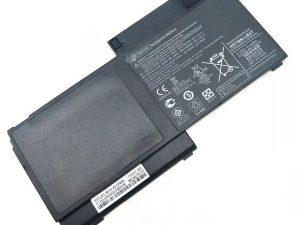 Replacement SB03XL Laptop Battery for HP EliteBook 825 G2 720 G1 820 G1 725 G2 series