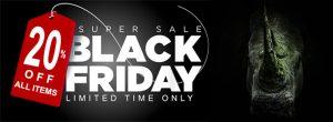 20% Black-Friday-Sale