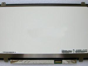 14.0 eDP FHD Slim LED 30 Pin N140HGE-EAAReplacement Laptop Screen