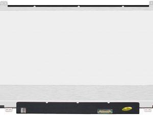 15.6 eDP FHD Slim LED 30 Pin B156HAN02.1 HW3BReplacement Laptop Screen