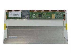 17.3 FHD 3D Standard LED 40 Pin LTN173HT02 D02 Replacement Laptop Screen