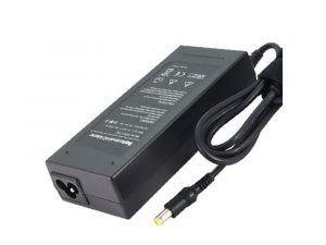 Laptop charger 19V 6.3A 120W AC Adapter power supply for Toshiba Satellite P300 P305D P35 P500 P505D P70 P75 P770D P775