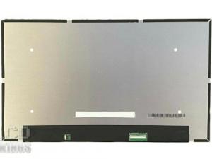 14.0 eDP FHD Slim LED 30 Pin B140HAN04.6 ASUS ZenBook UX434F Replacement Laptop Screen