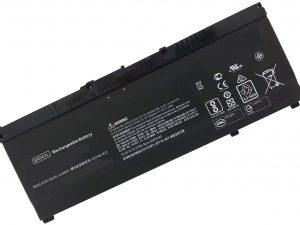 Replacement SR04XL Laptop Battery for HP 15-CE000 15-CB006TX CE015DX CE015TX Pavilion 15-CB000 Series