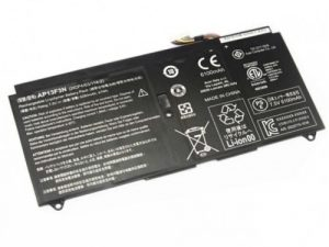 Replacement AP13F3N Laptop Battery For Acer E480 E580 L480 L580 R480 R580 Series