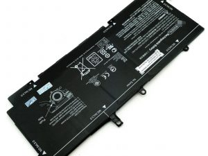 Replacement BG06XL 45Wh Laptop Battery for Battery for HP EliteBook 1040 G3 Series