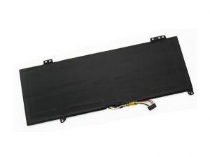 Replacement C21N1509 38Wh Laptop Battery for Asus VivoBook X556UQ X556UA X556UB X556UF X556UJ
