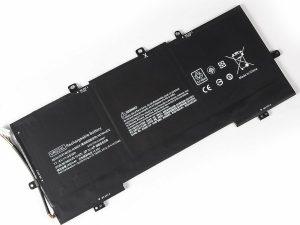 Replacement VR03XL Laptop Battery For HP Envy 13-d000 13-D111TU Series