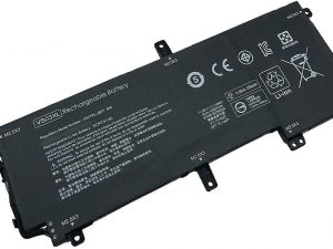 Replacement VS03XL Laptop Battery For HP Envy 15-AS091MS 15-AS014WM Series