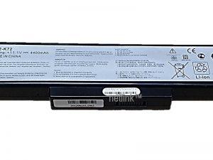 Asus Batteries