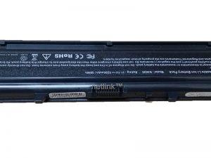 Dell Batteries