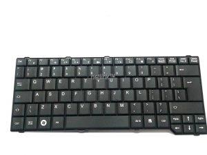 Fujitsu Keyboards