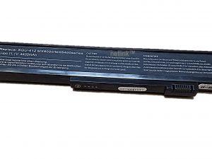 Gateway Batteries