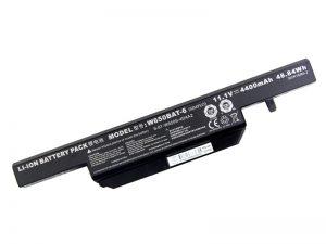 Mecer Batteries