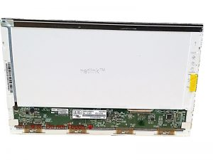 12.1 LED STANDARD 30 HSD121PHW1 Replacement Laptop Screen