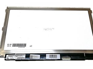 13.3 Slim LED 40 Pins socket side hooks Lenovo Yoga 13 LP133WD2 SL B1 Replacement Laptop Screen